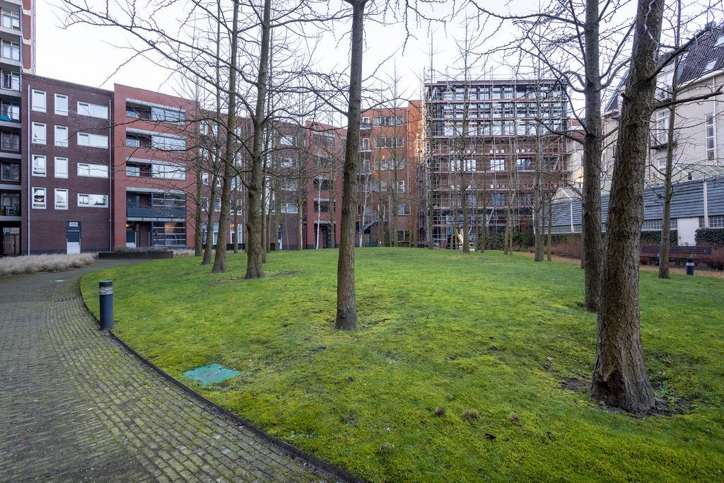 Muzenstraat 64
