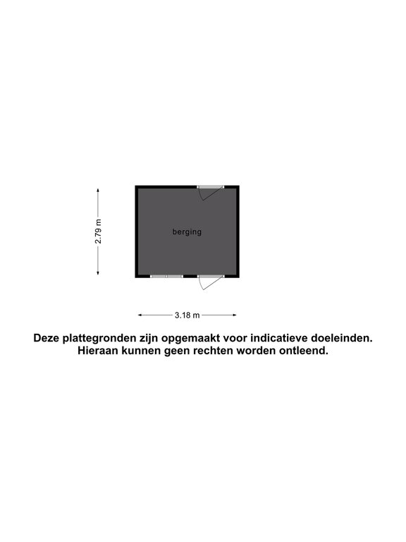 https://images.realworks.nl/servlets/images/media.objectmedia/105011299.jpg?portalid=1575&check=api_sha256%3A87d66afd1057c921c067d95cd2add6d2a591eafe49e6255c045acc739270b3c7
