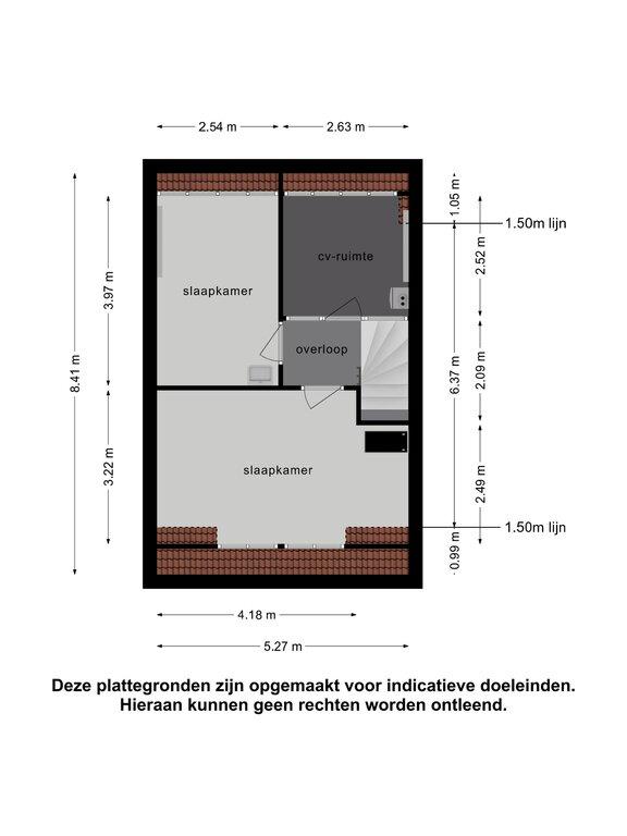 https://images.realworks.nl/servlets/images/media.objectmedia/105011302.jpg?portalid=1575&check=api_sha256%3Abab3ead1eb1cbbbaf66f3ffeace7f407a7a711bb5459528d96b52c9eca98d983