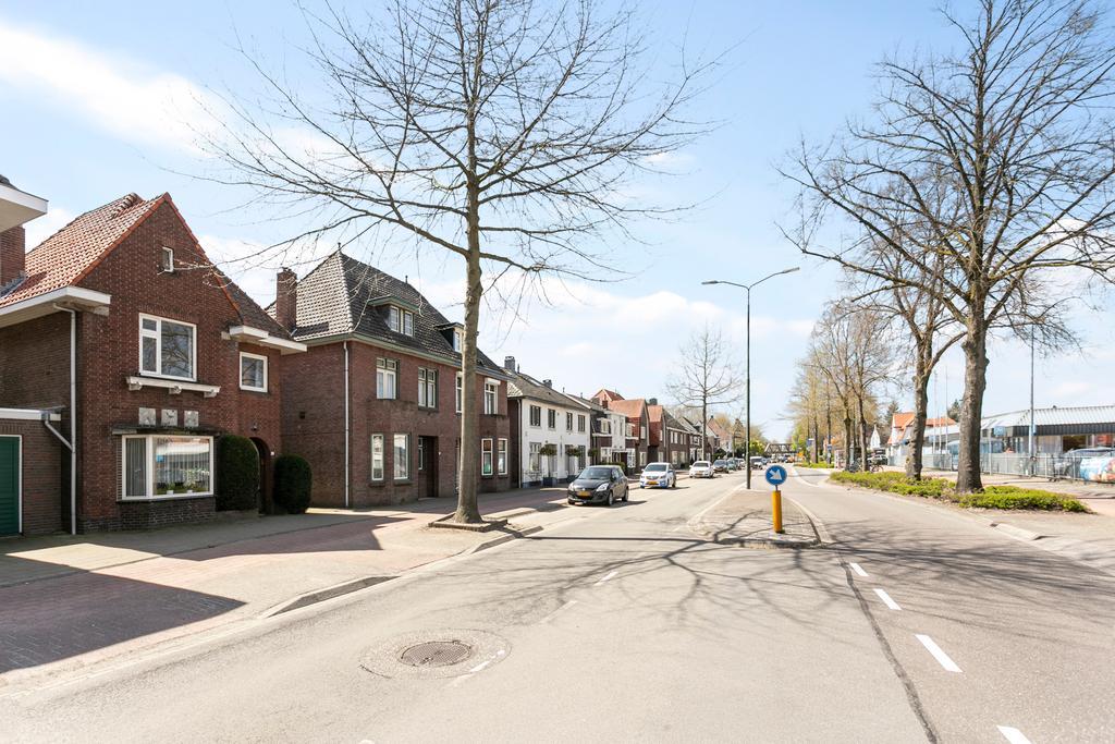 Eindhovenseweg 45