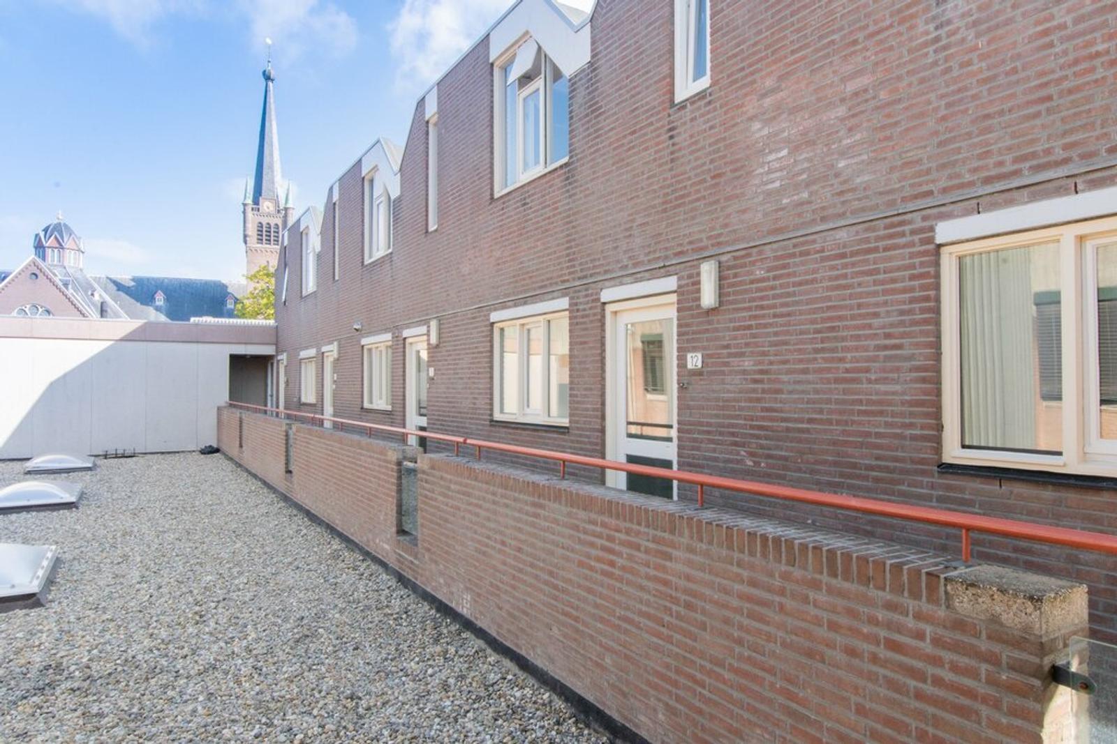 Schuttershof 15
