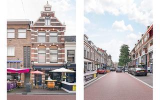 Frederikstraat 34