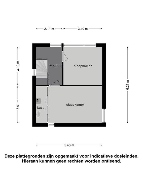 https://images.realworks.nl/servlets/images/media.objectmedia/105364278.jpg?portalid=1575&check=api_sha256%3A9a8ba86fda5d06e2f2f924f2da581d8caa6e7225cf8633cfbbf0c16a0bd0bade