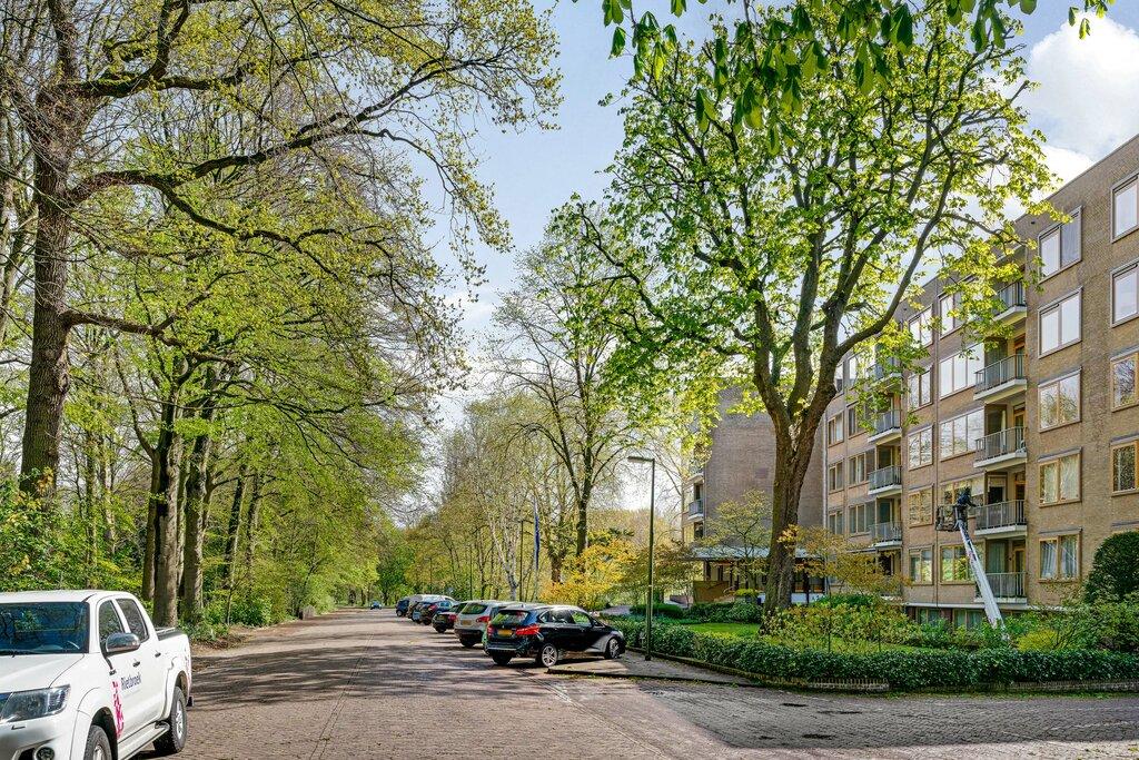 Leidsestraatweg 15