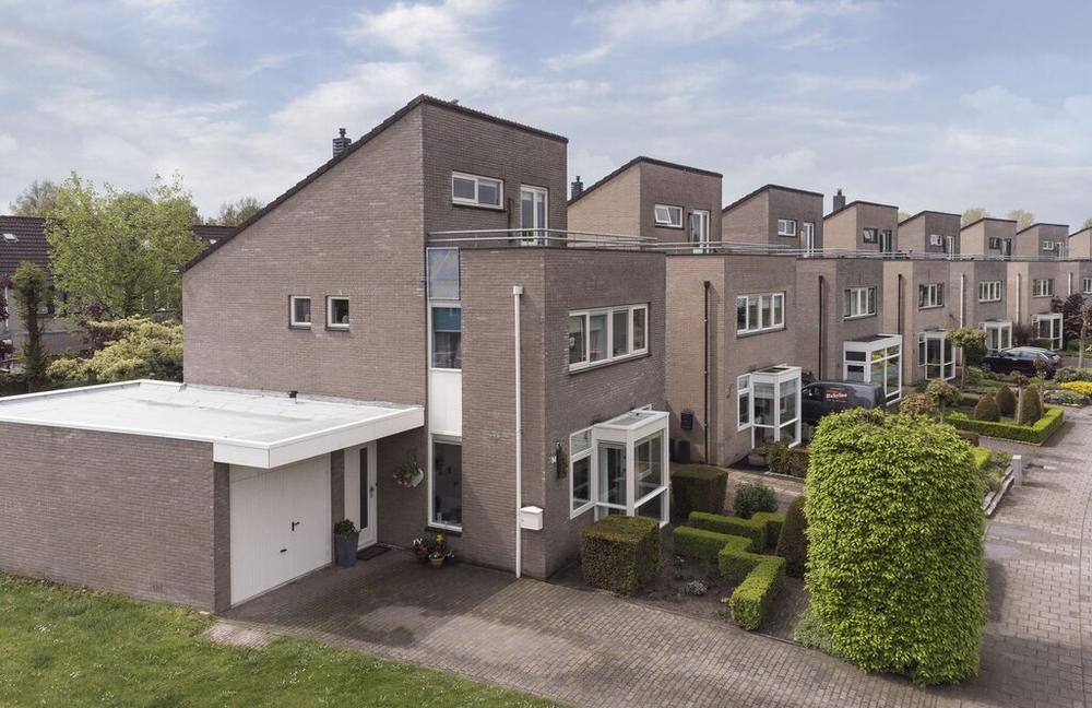 Kopenhagenstraat 94  HENGELO