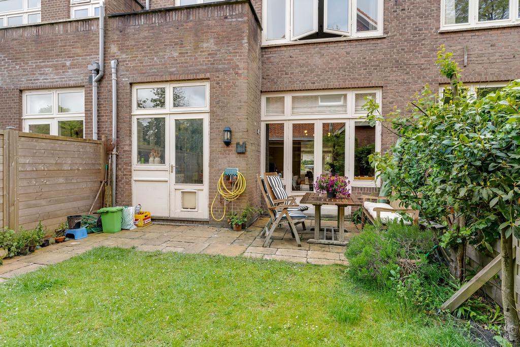 Van Stienhovenstraat 29