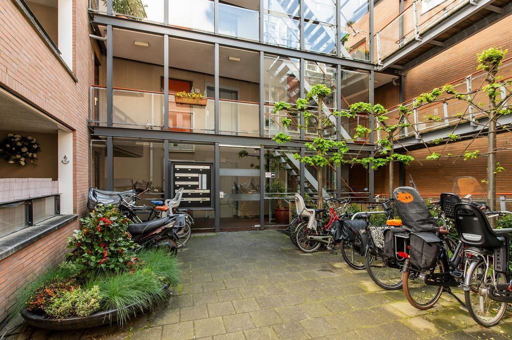 Berkenbosch Blokstraat 87