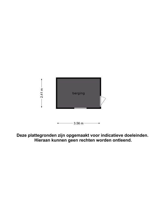 https://images.realworks.nl/servlets/images/media.objectmedia/106735724.jpg?portalid=1575&check=api_sha256%3A7a8912003f01e722808235b2cc310fba70e2d01ad480dbb970108a454abde335