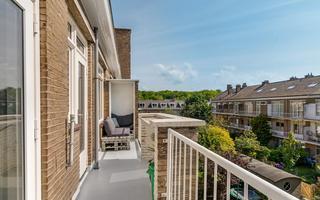 Pieter Meinersstraat 42
