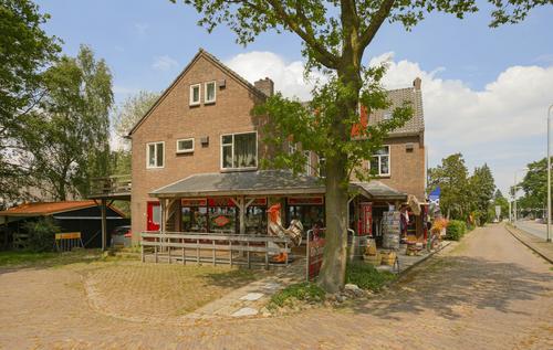 Deventerweg 7  GORSSEL