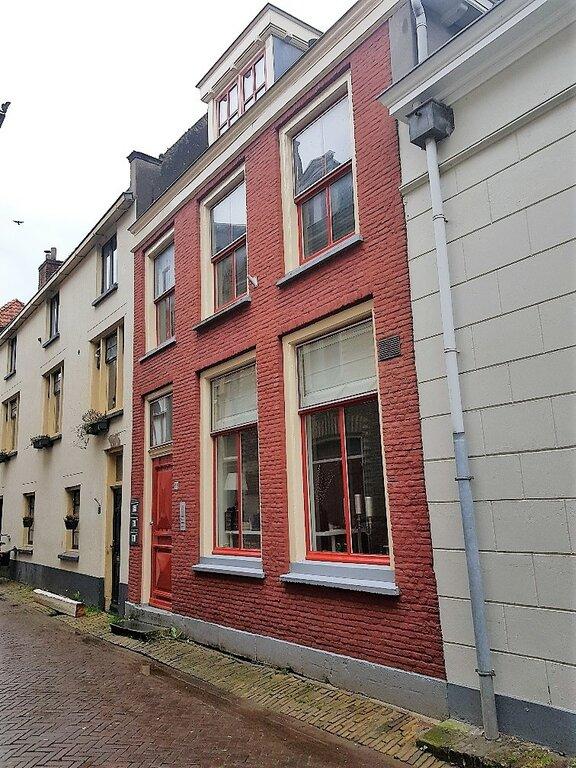 Sint Jacobstraat 11