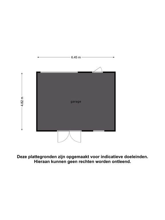 https://images.realworks.nl/servlets/images/media.objectmedia/106874957.jpg?portalid=1575&check=api_sha256%3Aa6389889ad27d0beca90e9ff8e5b01e0b2cefb70b7882482dfc83ac6e9c65fed