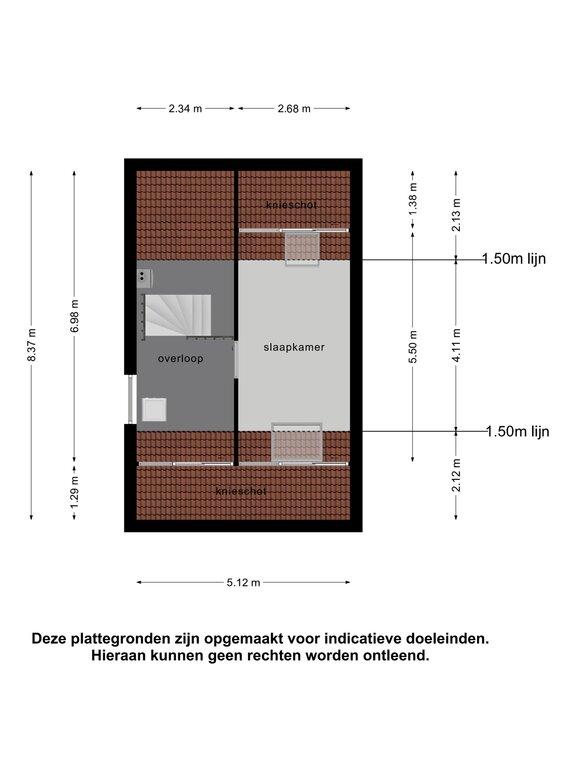 https://images.realworks.nl/servlets/images/media.objectmedia/106874958.jpg?portalid=1575&check=api_sha256%3Ad0c9761495ff4690c1cb5b9b9ed92e0f22aca636ddb92ef23081e6c0208e1696