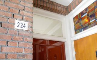 3e Joan Maetsuyckerstraat 224