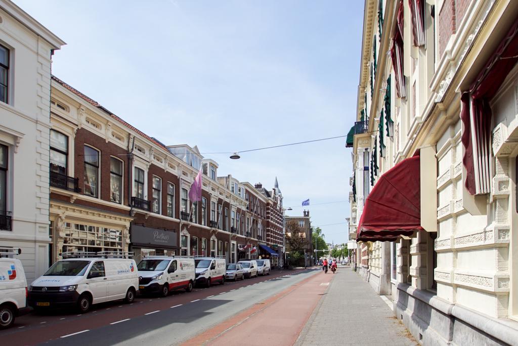 Javastraat 11
