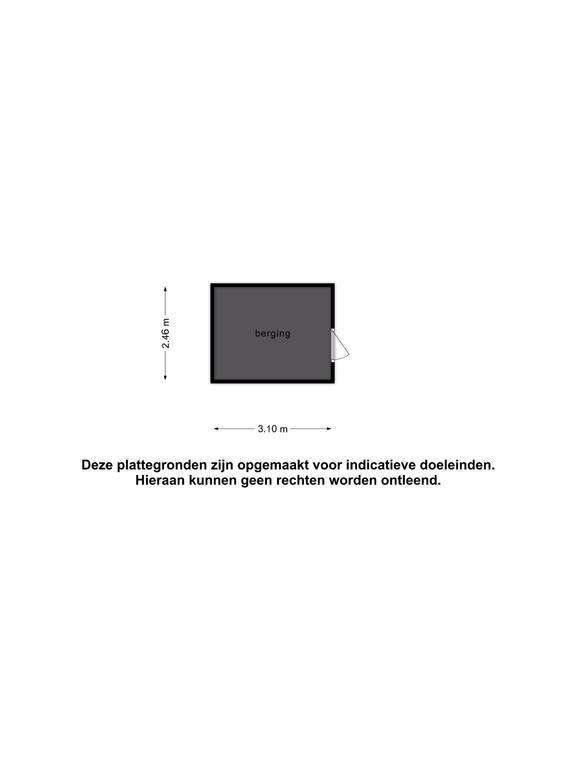https://images.realworks.nl/servlets/images/media.objectmedia/106922696.jpg?portalid=1575&check=api_sha256%3A25452779eeea2656d9819b24e2fcba377853879ed71194b1c1cebbe6987f6867
