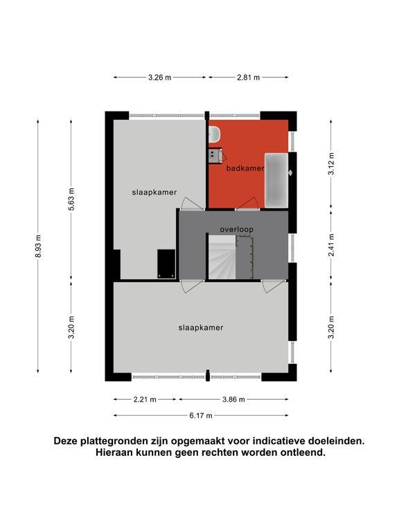 https://images.realworks.nl/servlets/images/media.objectmedia/106952141.jpg?portalid=1575&check=api_sha256%3A75e8d6e9d64023e98d9dff50c6c51f5523c6020539501bc4d66e2755c224b41c