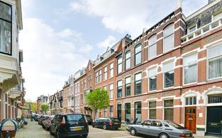 Van Blankenburgstraat 63