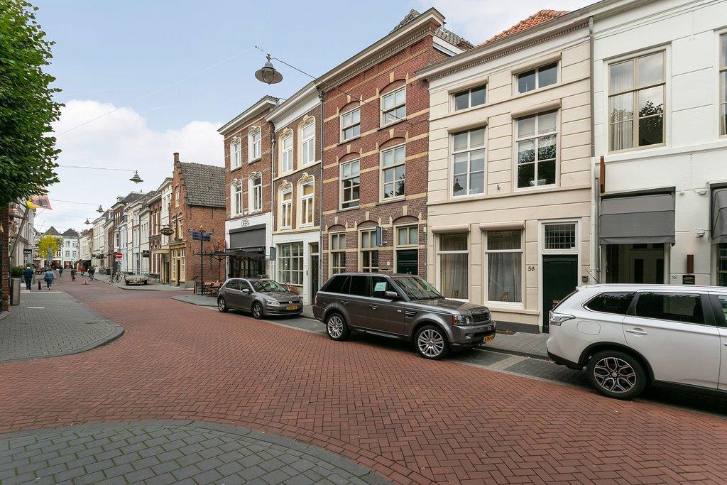 Verwersstraat 56  5211 HX 'S-HERTOGENBOSCH