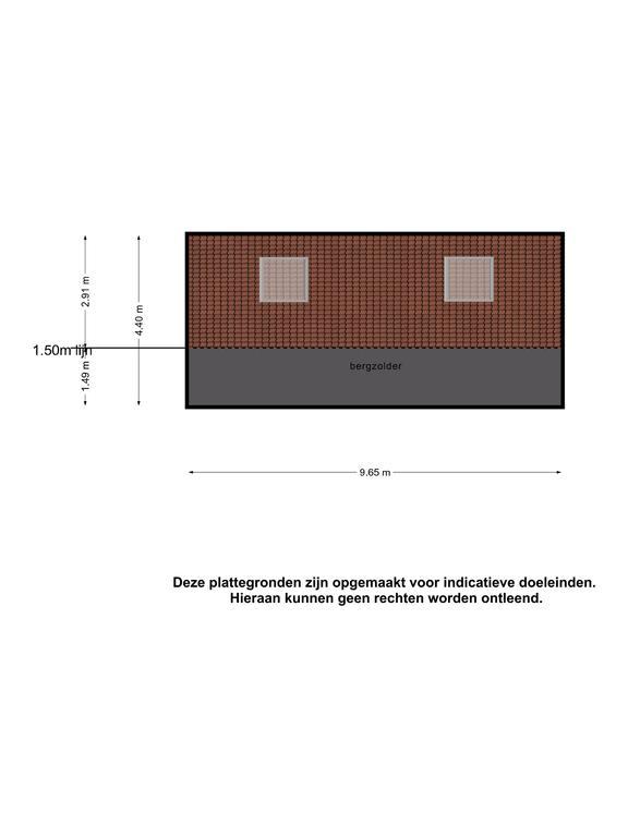 https://images.realworks.nl/servlets/images/media.objectmedia/107070945.jpg?portalid=1575&check=api_sha256%3A36e9aa145ee5661ca2d18e9565d2cc1eccbe847df6b8c821d711a384c6624c85