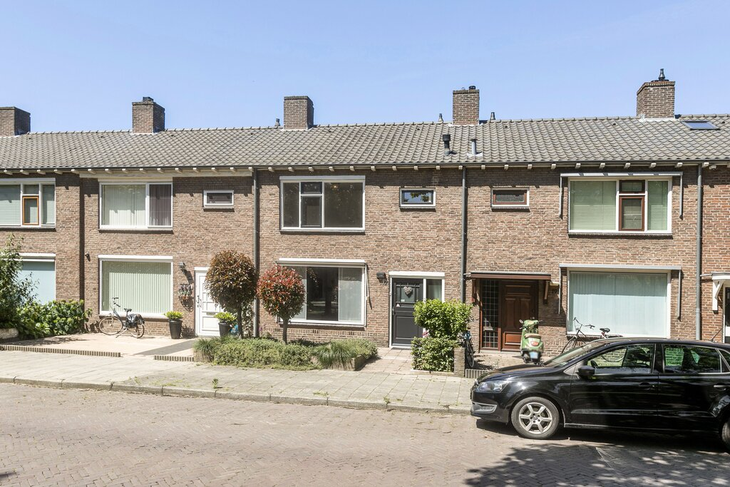 Hermelijnstraat 17