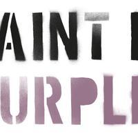 Paint it Purple - Karel Appelstraat 2-30 Dronten afbeelding 3
