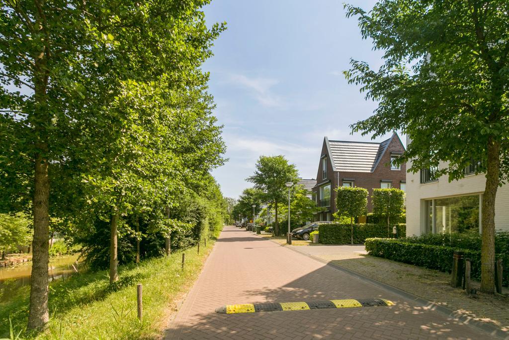 Melissestraat 17  5232 KJ 'S-HERTOGENBOSCH