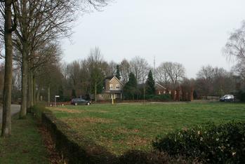 Achterweg in Berlicum 5258 LX