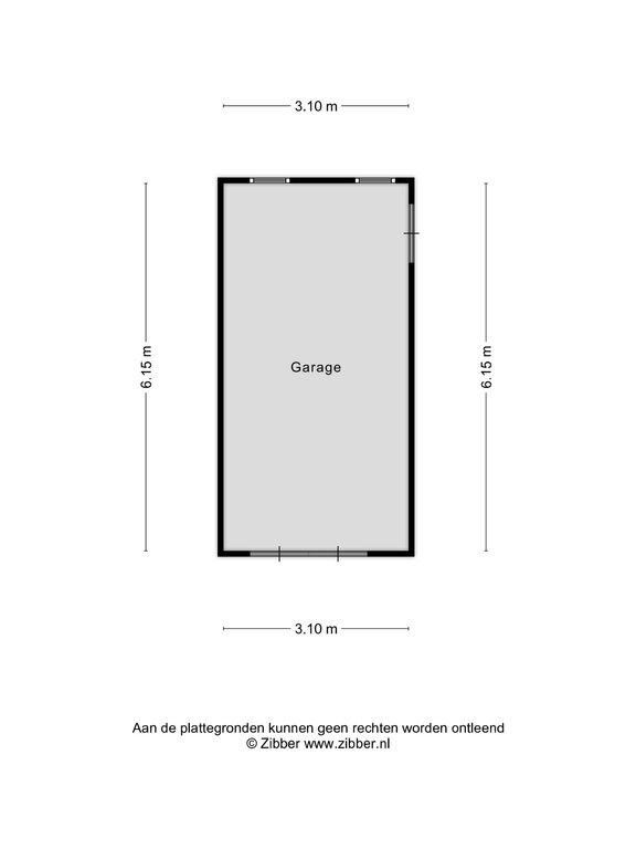 Musselstraat 53  5215 HE 'S-HERTOGENBOSCH