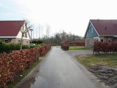 Bosruiterweg 25 86 in Zeewolde 3897 LV