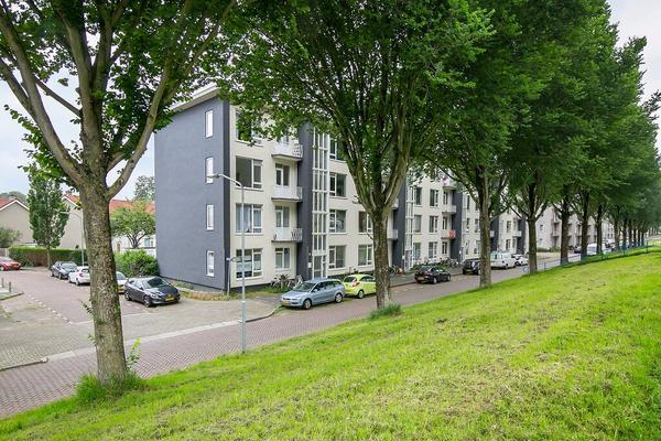Noordendijk 589    3312 AK Dordrecht - 2