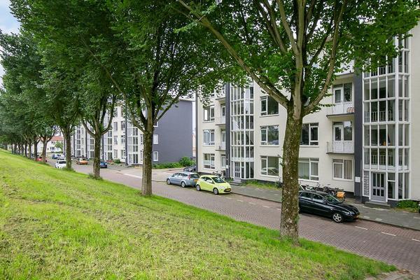 Noordendijk 589    3312 AK Dordrecht - 3