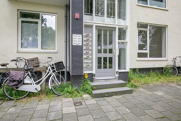 Noordendijk 589    3312 AK Dordrecht - 4