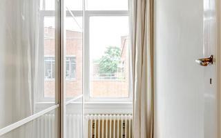 Van Nijenrodestraat 53