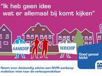 Dijkstraat-West 178 2 in Veenendaal 3906 WR