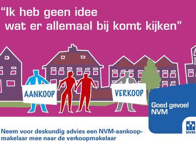 Dijkstraat-West 178 3 in Veenendaal 3906 WR
