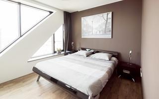 Anna van Buerenplein 240