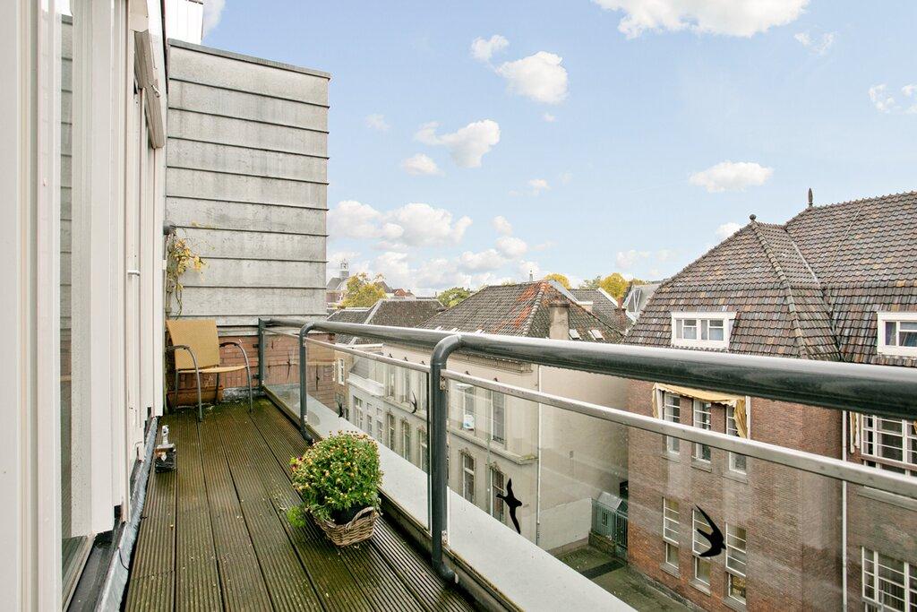 Nieuwstraat 77 H 5211 NL 'S-HERTOGENBOSCH