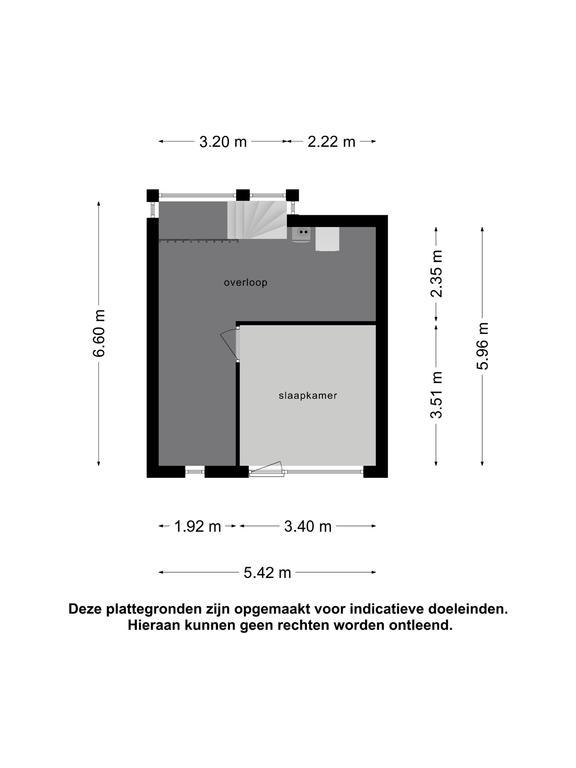 https://images.realworks.nl/servlets/images/media.objectmedia/108600218.jpg?portalid=1575&check=api_sha256%3Ad7f222e3cbbd4e4790ab412277e5833d71102990252e8e711297ac6eeac439be