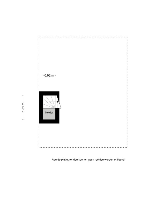 https://images.realworks.nl/servlets/images/media.objectmedia/108671021.jpg?portalid=1575&check=api_sha256%3A96f134e40af95a6fb36ced4b656bbdcf9b73e96a0922e9418e0c257d25bef6c7