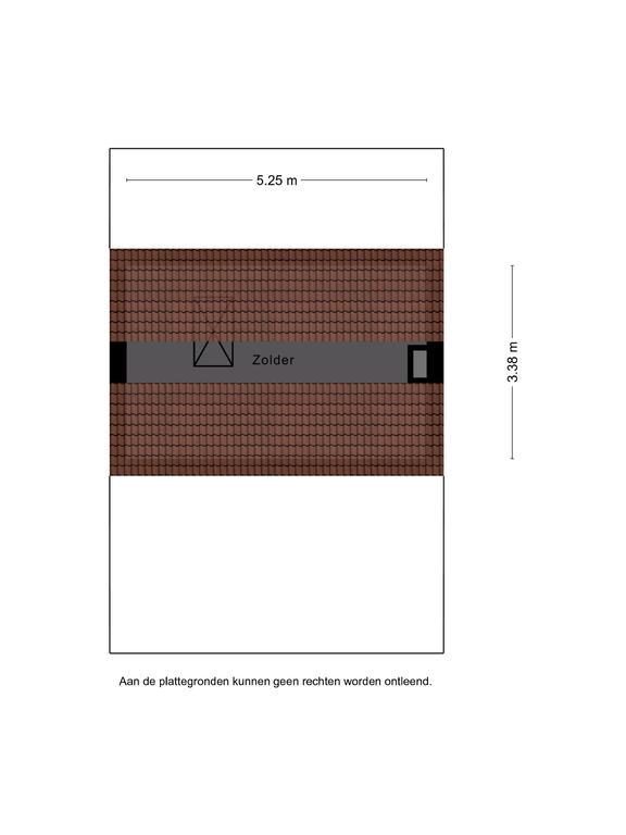 https://images.realworks.nl/servlets/images/media.objectmedia/108677187.jpg?portalid=1575&check=api_sha256%3A112556dc215da3408a9e915844cfedc93f6ee23b5accdd2051b5a9250ad34d99