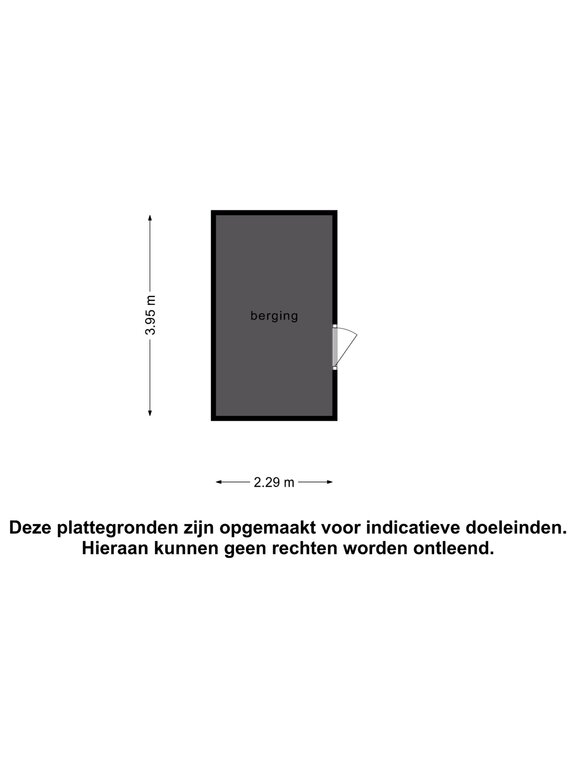 https://images.realworks.nl/servlets/images/media.objectmedia/108911056.jpg?portalid=1575&check=api_sha256%3A7751790bce5e0bbd9dc772410f0ae0ae1c67a9de1ffd4c7ae415a2c7a8d0693a