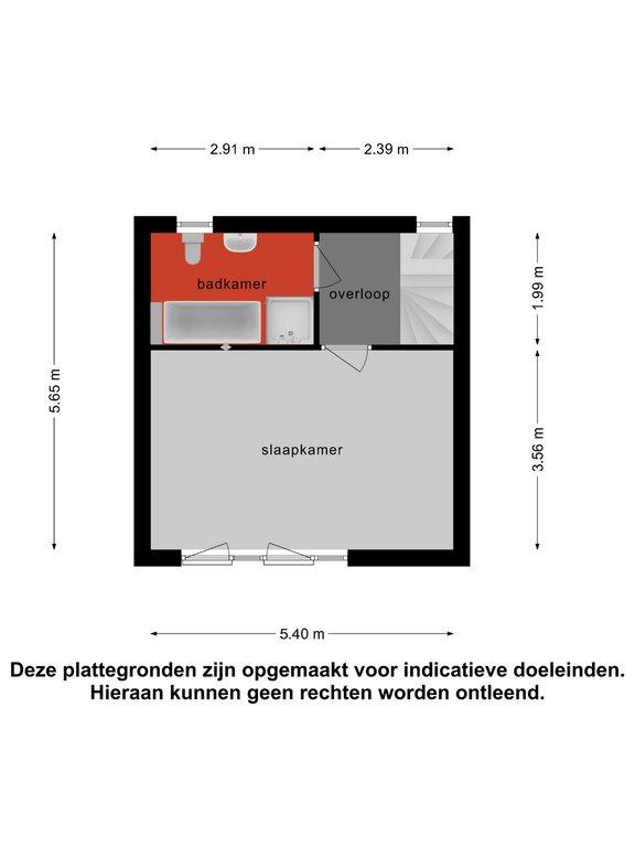 https://images.realworks.nl/servlets/images/media.objectmedia/108911058.jpg?portalid=1575&check=api_sha256%3Af9e224f4cb0a3659447e9c02931bb0d584b919597c4aa3e088dbc5c5bc484362
