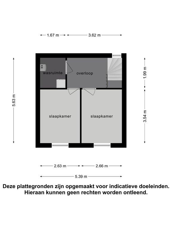 https://images.realworks.nl/servlets/images/media.objectmedia/108911060.jpg?portalid=1575&check=api_sha256%3A2e819ef6b9d9e2b61df7e445bdb5c678538d0113fd6fb4c36046207ed6f848a1