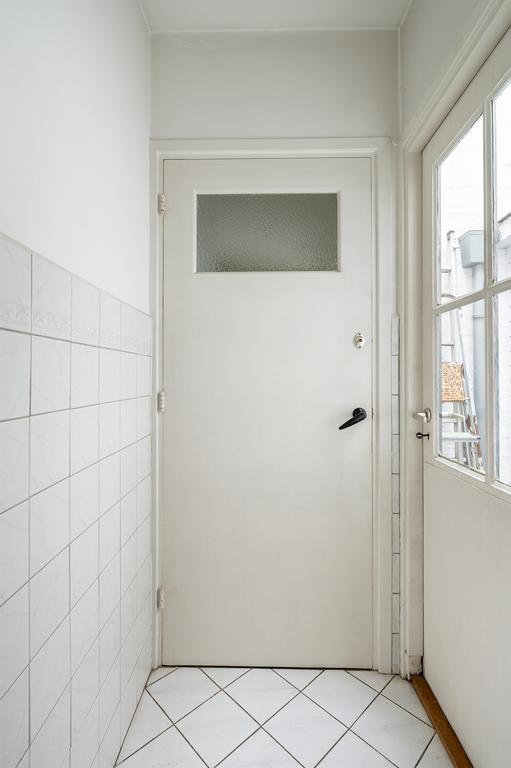 Badhuisstraat 189