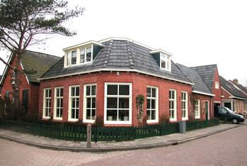 Riedhusstrjitte 12 in Ternaard 9145 SH