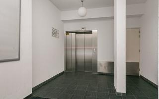 Muzenstraat 84