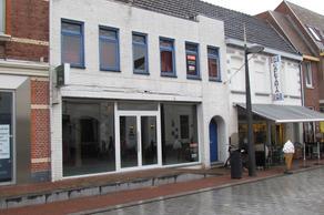 Langstraat 51 51A in Weert 6001 CT