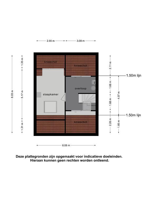 https://images.realworks.nl/servlets/images/media.objectmedia/109520277.jpg?portalid=1575&check=api_sha256%3A21effe30927d3166f875e5fe7902c4900e945db9bd1da278d86fe5746b798a8a