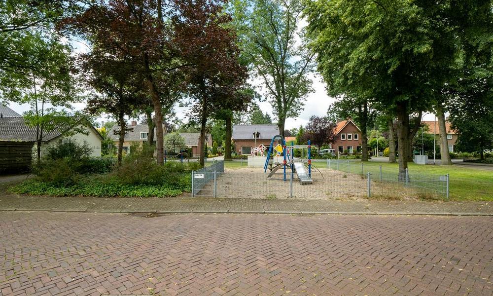 Heidehof 10  BARCHEM